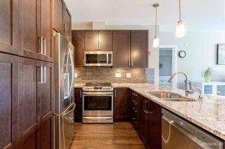 "Photo 16: 101 6490 194 Street in Surrey: Clayton Condo for sale in ""Waterstone"" (Cloverdale)  : MLS®# R2601636"