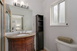 Photo 9: 2310 DAWES HILL ROAD in Coquitlam: Cape Horn House for sale : MLS®# R2043585