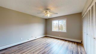 Photo 20: 11415 41 Avenue NW in Edmonton: Zone 16 Condo for sale : MLS®# E4242772
