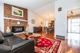 Photo 12: 9147 MAVIS Street in Chilliwack: Chilliwack W Young-Well House for sale : MLS®# R2446455