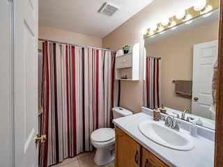 Photo 19: 29 Somerset Gate SW in Calgary: Somerset Detached for sale : MLS®# A1123677