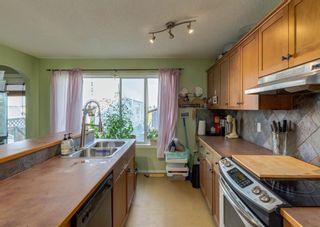 Photo 9: 158 Cramond Circle SE in Calgary: Cranston Detached for sale : MLS®# A1131623