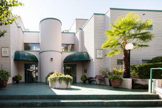 """Photo 22: 303 5550 14B Avenue in Delta: Cliff Drive Condo for sale in """"HIGHLAND TERRACE"""" (Tsawwassen)  : MLS®# R2617529"""