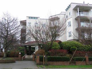 "Photo 1: 311 4768 53 Street in Delta: Delta Manor Condo for sale in ""SUNNINGDALE ESTATES"" (Ladner)  : MLS®# R2147995"