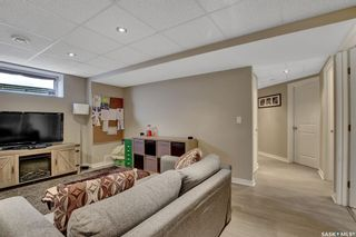 Photo 29: 3516 Green Bank Road in Regina: Greens on Gardiner Residential for sale : MLS®# SK846386