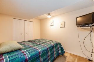 Photo 25: 144 Franklin Drive SE in Calgary: Fairview Detached for sale : MLS®# A1150198