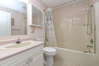 Photo 26: 27 677 Bunting Pl in : CV Comox (Town of) Row/Townhouse for sale (Comox Valley)  : MLS®# 885039
