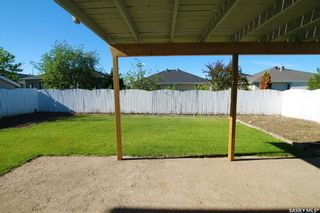 Photo 23: 534 Stillwell Crescent in Swift Current: Highland Residential for sale : MLS®# SK859457