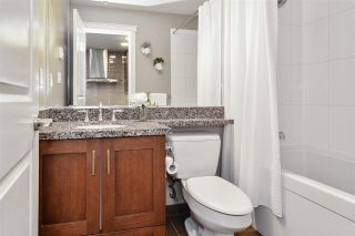 """Photo 18: 201 2950 PANORAMA Drive in Coquitlam: Westwood Plateau Condo for sale in """"CASCADE"""" : MLS®# R2590258"""