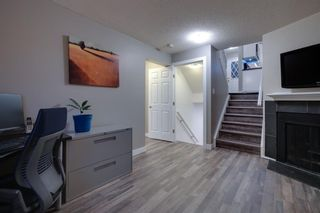 Photo 30: 164 Berwick Drive NW in Calgary: Beddington Heights Detached for sale : MLS®# A1095505