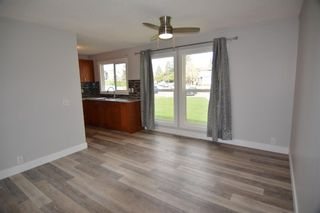 Photo 6: 172 Abergale Close NE in Calgary: Abbeydale Row/Townhouse for sale : MLS®# A1151521