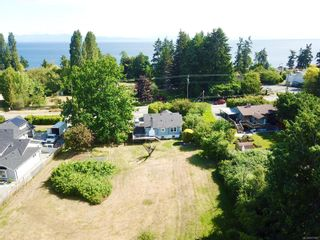 Photo 64: 7261 Lantzville Rd in : Na Lower Lantzville House for sale (Nanaimo)  : MLS®# 877987