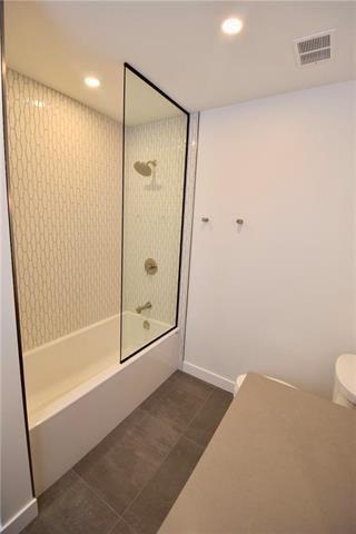 Photo 11: 3 761 North Drive in Winnipeg: East Fort Garry Condominium for sale (1J)  : MLS®# 202123845
