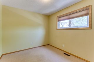 Photo 15: 78 Inglewood Point SE in Calgary: Inglewood Row/Townhouse for sale : MLS®# A1130437