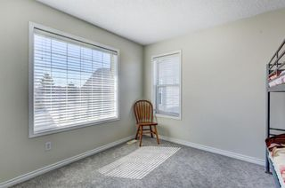 Photo 20: 247 Covington Close NE in Calgary: Coventry Hills Detached for sale : MLS®# A1097216