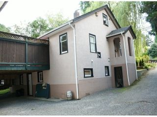 Photo 20: 2348 MCKENZIE Road in Abbotsford: Central Abbotsford House for sale : MLS®# F1414661