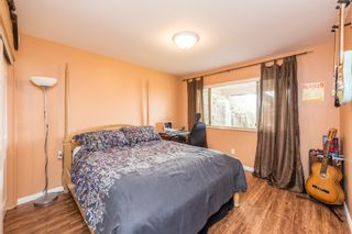 Photo 12: 11 GREENBRIAR PLACE in Port Moody: Heritage Mountain House for sale : MLS®# R2231164