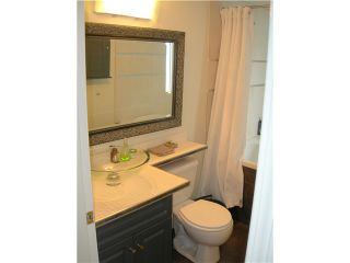 """Photo 8: 302 1617 GRANT Street in Vancouver: Grandview VE Condo for sale in """"EVERGREEN PLACE"""" (Vancouver East)  : MLS®# V825602"""