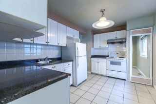 Photo 8: 3018 E 19TH Avenue in Vancouver: Renfrew Heights House for sale (Vancouver East)  : MLS®# R2136609