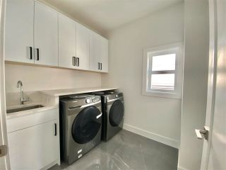 """Photo 21: 8365 BREAKEY Street in Mission: Mission BC House for sale in """"WEST HEIGHTS-WEST OF CEDAR"""" : MLS®# R2583454"""