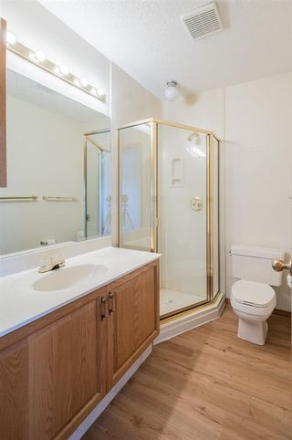 Photo 27: 85 Edgeland Road NW in Calgary: Edgemont Row/Townhouse for sale : MLS®# A1103490