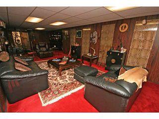 Photo 16: 11 LAKE TWINTREE Place SE in CALGARY: Lake Bonavista Residential Detached Single Family for sale (Calgary)  : MLS®# C3588950