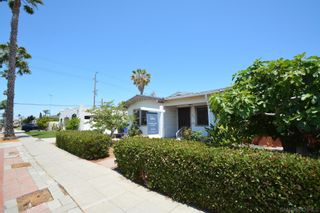 Photo 2: UNIVERSITY HEIGHTS House for sale : 2 bedrooms : 2892 Collier Ave in San Diego