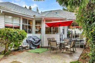 """Photo 21: 15531 91A Avenue in Surrey: Fleetwood Tynehead House for sale in """"BERKSHIRE PARK"""" : MLS®# R2552903"""