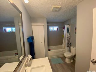 Photo 33: 483 Matador Drive in Swift Current: Trail Residential for sale : MLS®# SK845414