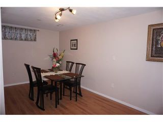 Photo 31: 23 APPLEFIELD Close SE in Calgary: Applewood Park House for sale : MLS®# C4043938
