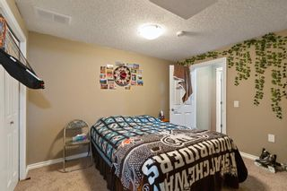 Photo 35:  in Calgary: Panorama Hills Detached for sale : MLS®# A1043015