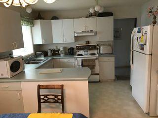 Photo 2: 2372 Qu'appelle Boulevard in Kamloops: Juniper Heights House for sale : MLS®# 149159