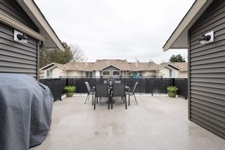 Photo 19: 512 8972 FLEETWOOD Way in Surrey: Fleetwood Tynehead Townhouse for sale : MLS®# R2560671