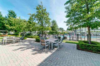 "Photo 36: 707 3102 WINDSOR Gate in Coquitlam: New Horizons Condo for sale in ""Celadon by Polygon"" : MLS®# R2569085"