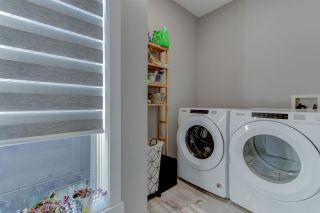 Photo 15: 8313 76 Street in Edmonton: Zone 18 House for sale : MLS®# E4239036