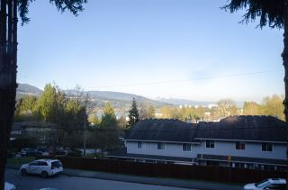 Photo 28: 1941 CHARLES Street in Port Moody: College Park PM 1/2 Duplex for sale : MLS®# R2568079