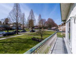 Photo 3: 2715 CAMBRIDGE Street in Vancouver: Hastings Sunrise House for sale (Vancouver East)  : MLS®# R2560992