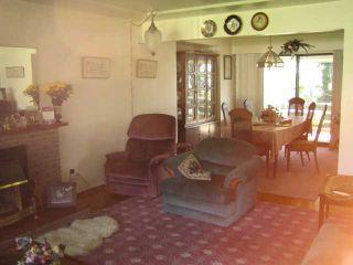 "Photo 4: 4852 RIDGELAWN Drive in Burnaby: Brentwood Park House for sale in ""BRENTWOOD PARK"" (Burnaby North)  : MLS®# V854389"