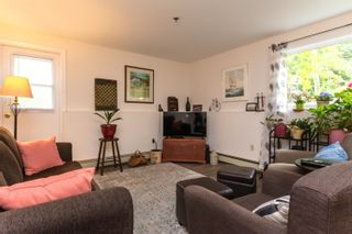 Photo 7: 4 41 Moirs Mills Road in Bedford: 20-Bedford Residential for sale (Halifax-Dartmouth)  : MLS®# 202117706