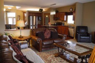 Photo 4: 39 Marvan Cove in Winnipeg: Van Hull Estates Single Family Detached for sale (South Winnipeg)  : MLS®# 1605680