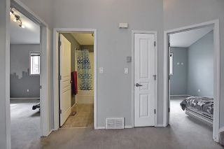 Photo 25: 161 RUE MASSON Street: Beaumont House for sale : MLS®# E4241156