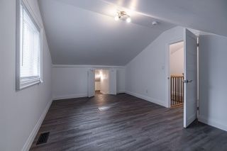 Photo 10: 397 St. Lawrence Street in Oshawa: Central House (1 1/2 Storey) for sale : MLS®# E4663976