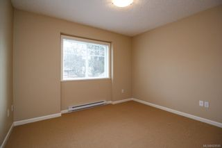 Photo 23: 8 15 Helmcken Rd in View Royal: VR Hospital Row/Townhouse for sale : MLS®# 829595