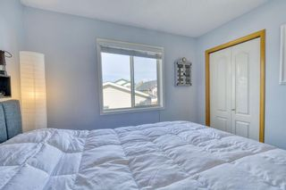 Photo 15: 7 Somerside Common SW in Calgary: Somerset Detached for sale : MLS®# A1112845
