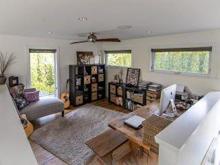 Photo 22: 5420 KIPP ROAD in Kamloops: Dallas House for sale : MLS®# 151171
