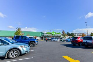 Photo 25: 170 20170 FRASER Highway in Langley: Langley City Condo for sale : MLS®# R2510214