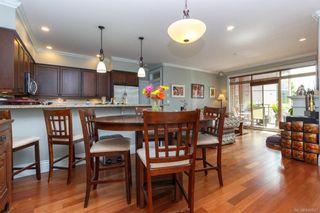 Photo 10: 209 755 Goldstream Ave in Langford: La Langford Proper Condo for sale : MLS®# 840927