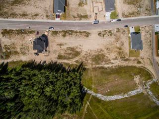 Photo 7: 2827 VISTA RIDGE Court in Prince George: St. Lawrence Heights Land for sale (PG City South (Zone 74))  : MLS®# R2387962
