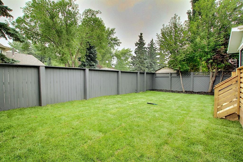 Photo 48: Photos: 12 Scenic Glen Gate NW in Calgary: Scenic Acres Detached for sale : MLS®# A1131120