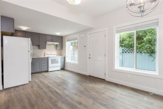 Photo 17: 21571 STONEHOUSE Avenue in Maple Ridge: West Central House for sale : MLS®# R2472172